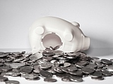 Fond je objavio javni poziv za sufinanciranje kondenzacijskih bojlera!