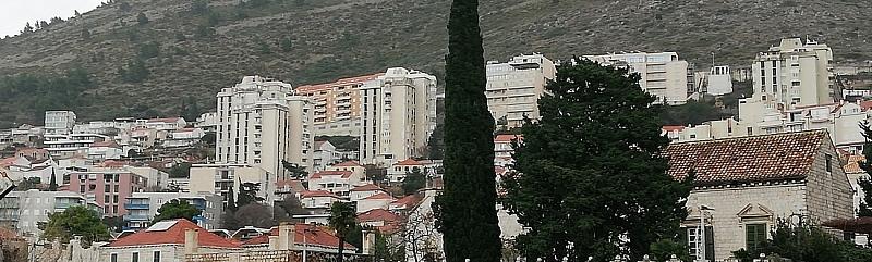 Najviše se kupuju poljoprivredna zemljišta, najmanje priuštiv je Dubrovnik, a najviše Novi Marof