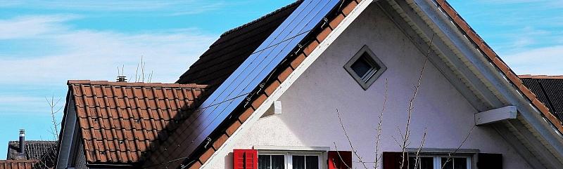 Križevci sufinanciraju izgradnju sunčane elektrane
