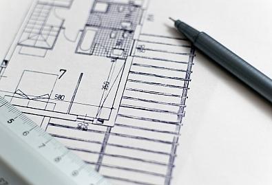 Što sve možete graditi bez građevinske dozvole