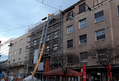 Analizirali smo novi Program mjera obnove nakon potresa