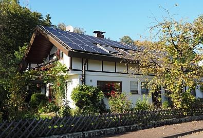 Napokon! Objavljen je Javni poziv za energetsku obnovu obiteljskih kuća!