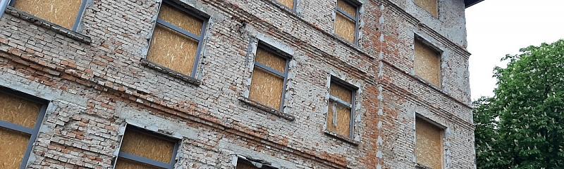 Objavljen je Javni poziv za privremeno stambeno zbrinjavanje građana Zagreba
