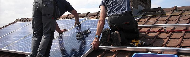 Ivanić-Grad: Nova prilika za sufinanciranje sunčane elektrane i energetsku obnovu