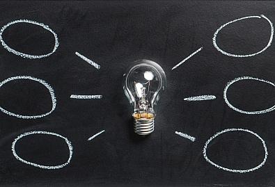 Proizvodnja struje - što je energetska zajednica građana?