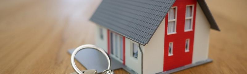 Država do sada izgradila 8.356 POS stanova, uložila 1,12 milijardi kuna