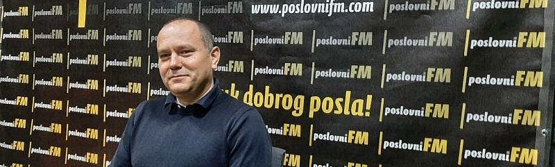 Je li rast cijena nekretnina 'pojeo' subvenciju? Pitajte građane Slavonskoga broda ili Osijeka