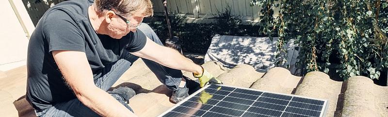 10 KORAKA - kako najjednostavnije do fotonaponske elektrane na krovu