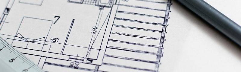 Donosimo popis svih OVLAŠTENIH inženjera građevinarstva, elektrotehnike, strojarstva, arhitekata
