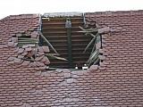 Gdje možete BESPLATNO preuzeti građevinski materijal za sanaciju