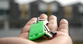 Kako (bezbolno) kupiti nekretninu?