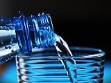 Dio stanovnika Kastva i Viškova u utorak bez vode