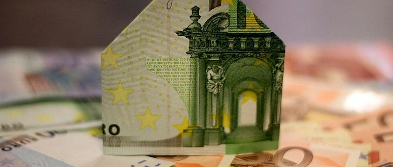 kredit u banci