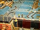 Evo gdje i kako možete preuzeti građevinski materijal za pomoć osobama pogođenim potresom