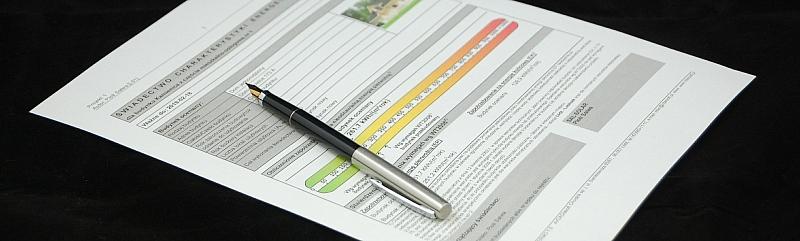 Ako želite prodati ili kupiti stan, treba vam energetski certifikat! Evo što to znači